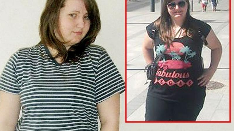 Fogytam, de mégis kövér vagyok! - Napidoktor