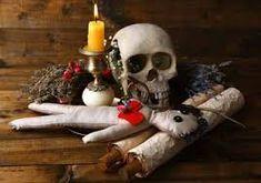 fogyás voodoo