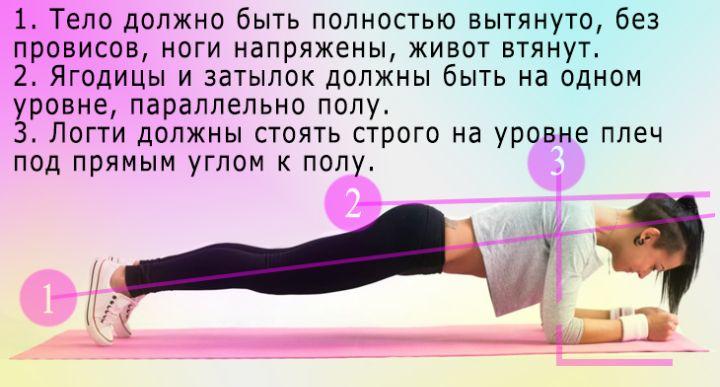 otthoni fogyás)
