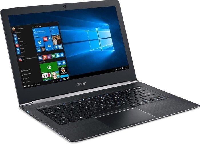laptop acer test vékony)
