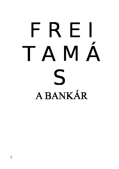 konyvtar:nickya2 [merlegvasar.hu]