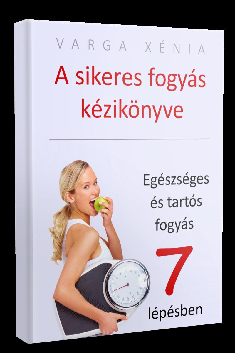 egészséges szokások fogyás spokane)