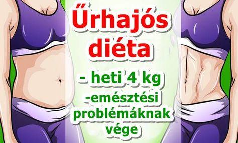 Fogyás - diétával vagy sporttal hatékonyabb? - Dr. Zátrok Zsolt blog