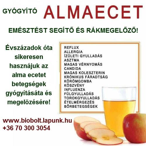 almaecet fogyás tapasztalatok nincs stimul zsírégető