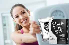 Black Latte gyors csökkentése extra font
