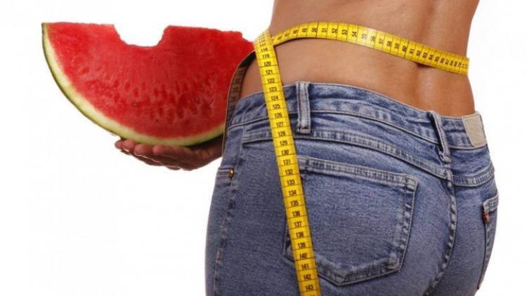 5 kg súlycsökkentési tippek)