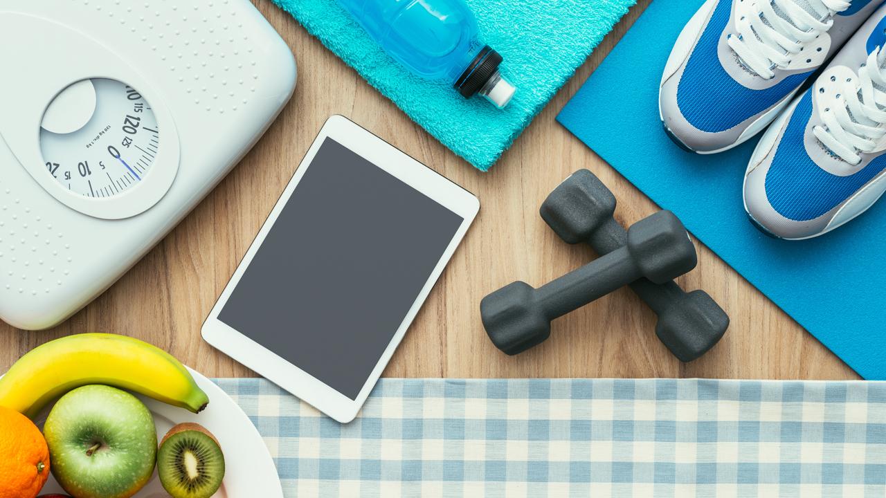 5 általános súlycsökkentési hiba