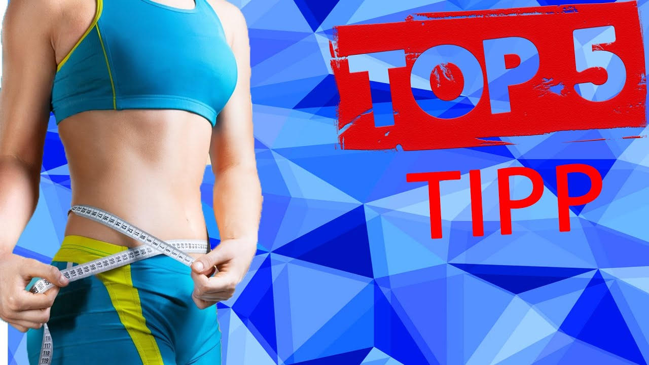 Keresi Egyszerű Gyakorlatok lefogy? 5 Tips to Start Your Fitness Journey