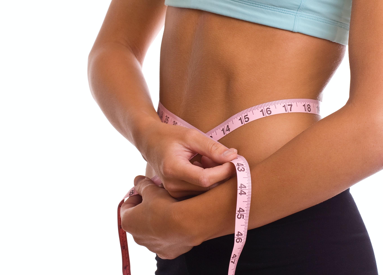 1000 kalóriás étrenddel mennyit lehet fogyni)