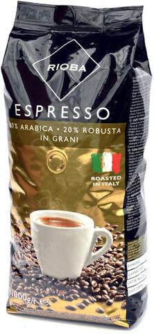 mx3 súlycsökkentő kávé keverék)