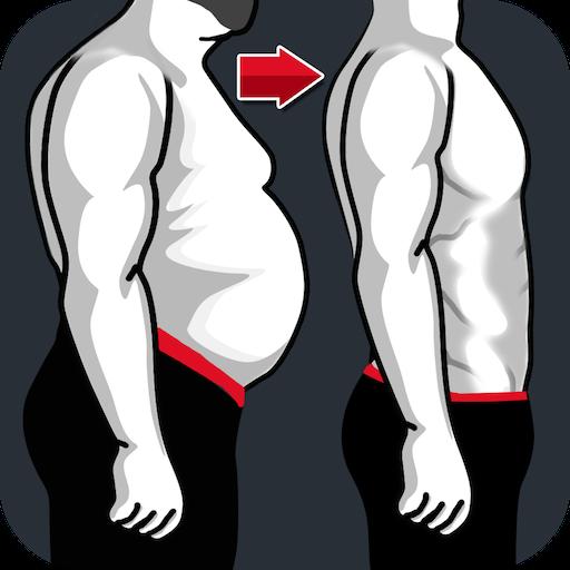 Napi kalóriaszükséglet kalkulátor | merlegvasar.hu