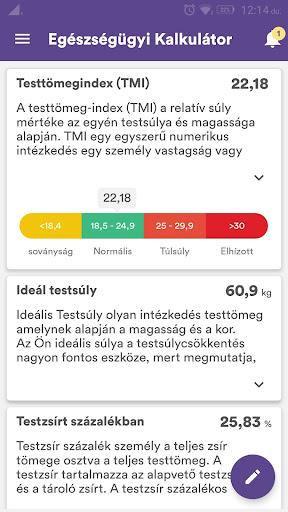 metabolikus xtra súlycsökkenés)