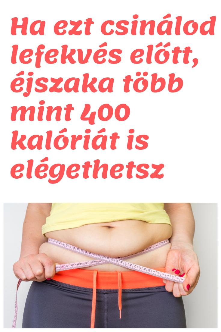 fogyás és egészségtelen fogyókúrák 50 felett