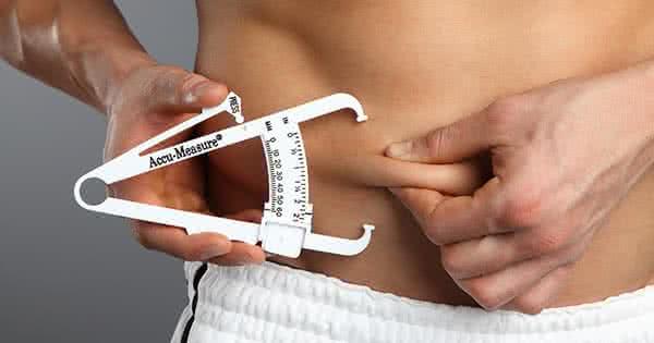 Elhízottság - SLIM4U   étkezési centre