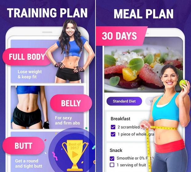 jobb emésztés és fogyás kriya