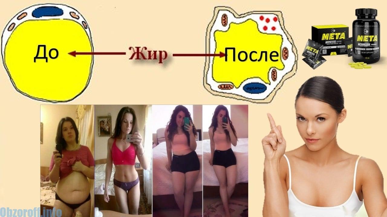 súly - Hogyan fogyj le 6 hónap alatt 20 kg-ot