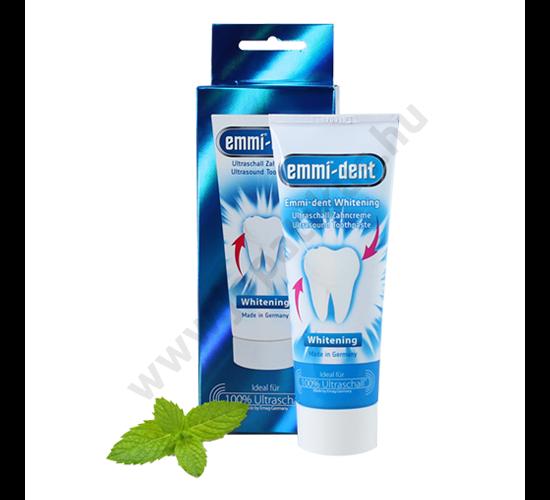 fogyás fogkrém)