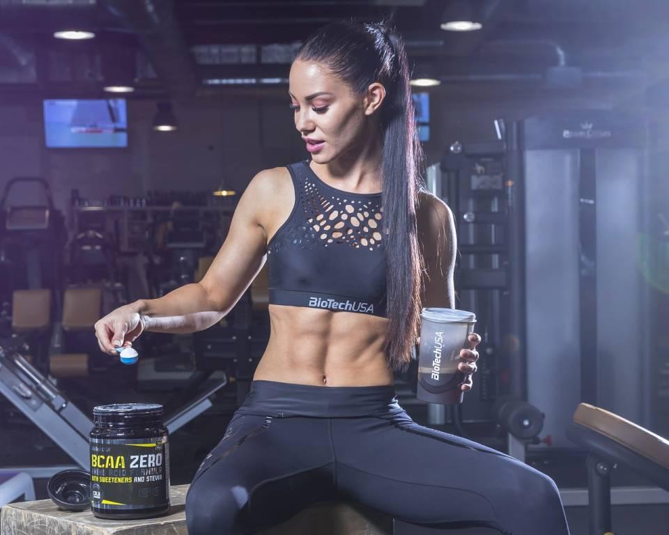 Fogyjunk gyorsan sokat! | Diéta és Fitnesz