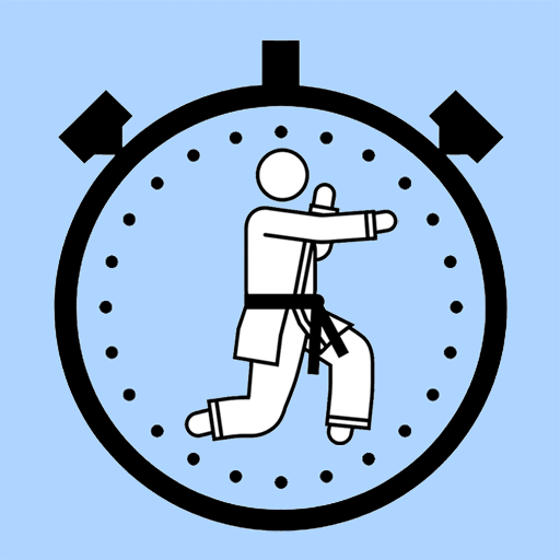 fogyás edmonton alberta mennyi ideig kell veszíteni a zsíros zsírt