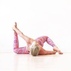 zsírégető edzés pulzusszám