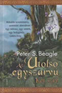 beagle veszteség súlya)