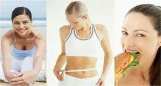 Ketogén diéta - az igazság a szénhidrátok nélküli fogyásról - GymBeam Blog