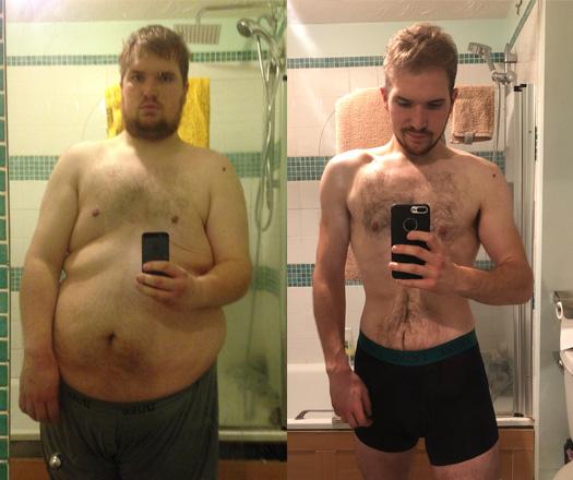 Intenset blog | Csúcsformába hozlak! Az Intenset edzés, diéta, és motiváció
