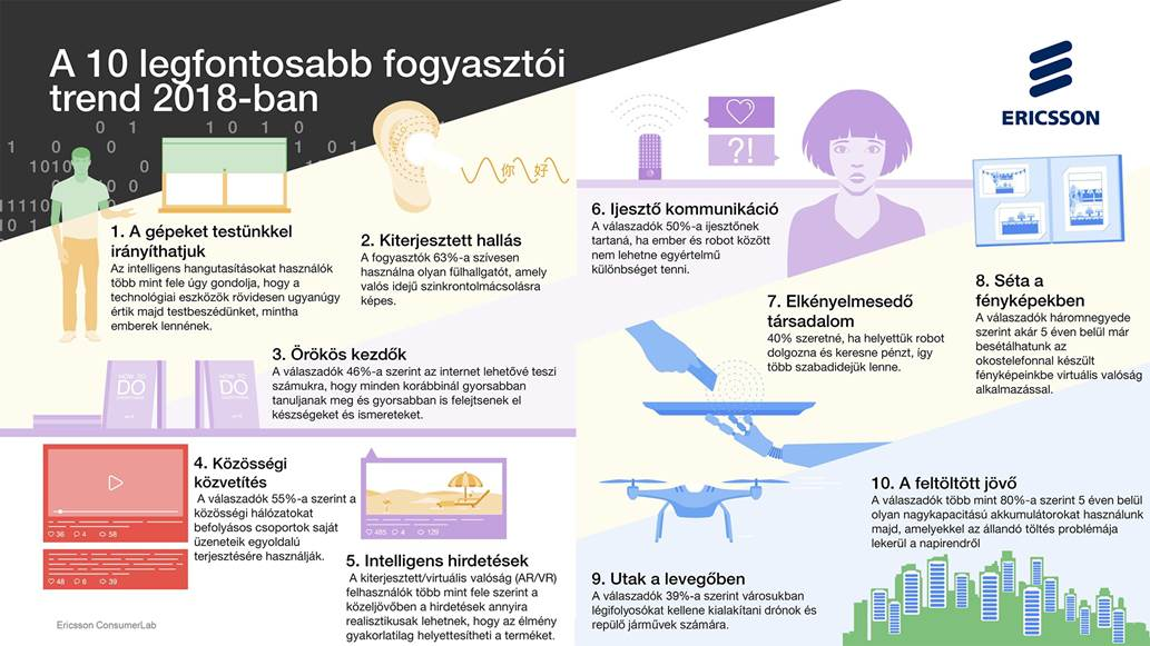 Porter, Peter: Fogyasztói jelentés (A Consumer's Report in Hungarian)