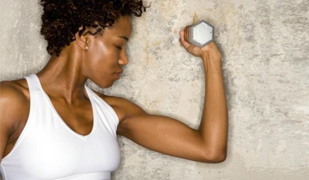 hány ismétlés a zsírégetésre