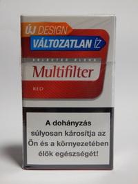 Drágulás a dohányboltokban: ez a 65 termék kerül többe mától - Pénzcentrum