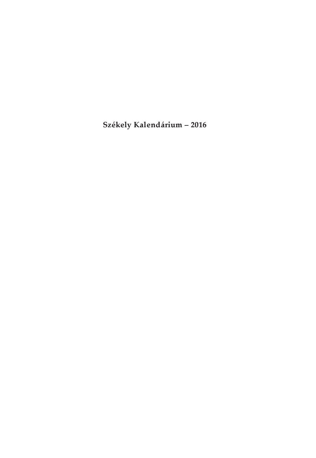 Nógrád Megyei Hírlap, december ( évfolyam, szám)   Könyvtár   Hungaricana