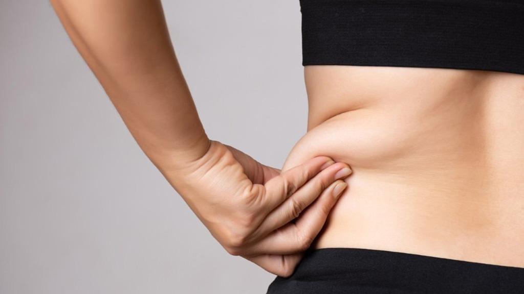 Így verd át a tested, hogy gyorsabban fogyni kezdj