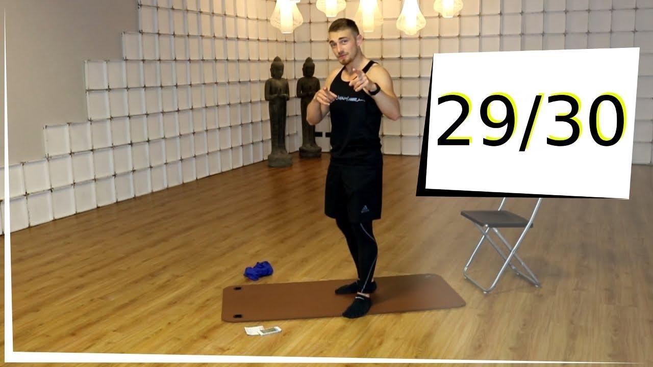 26 Best chi kung images in | Gyakorlatok, Egészség, Youtube