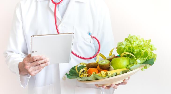 egészségesek a súlycsökkentés érdekében