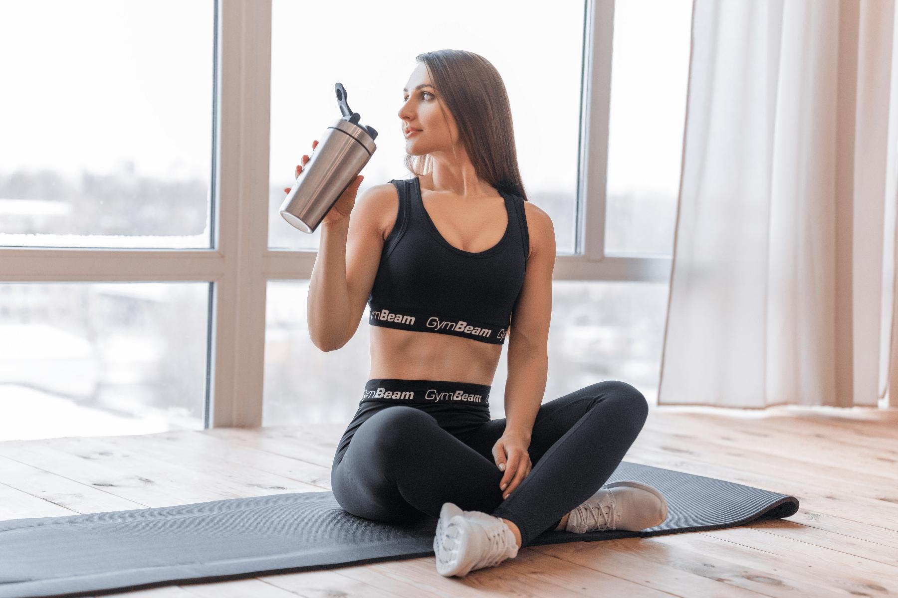Mennyi kardió edzés kell a fogyáshoz? - Fogyókúra | Femina