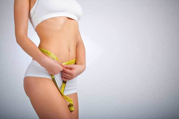 Megéri kihagyni az étkezéseket? | Well&fit