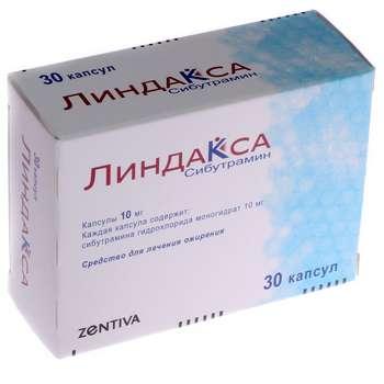 fogyás glucerna)