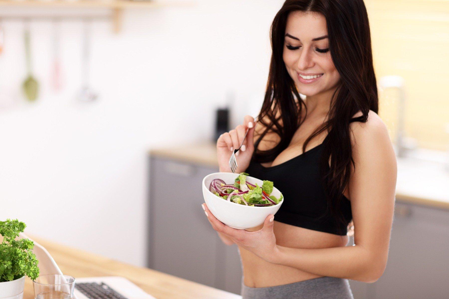 Tech: Fogyni akar? Gyorsan? Válogasson a listából: ez a 10 sport égeti a legtöbb kalóriát | merlegvasar.hu