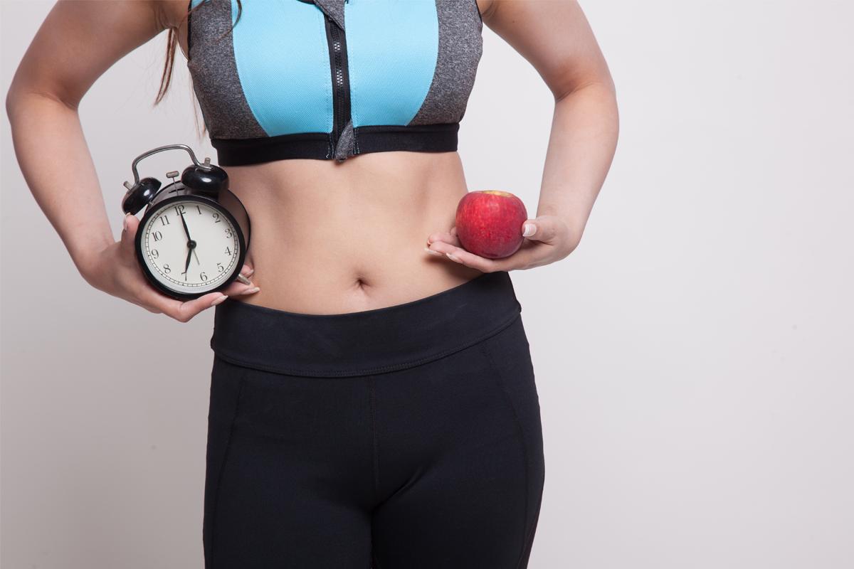 a legjobb és egészséges módszer a fogyáshoz)