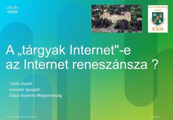 IPv6 témák
