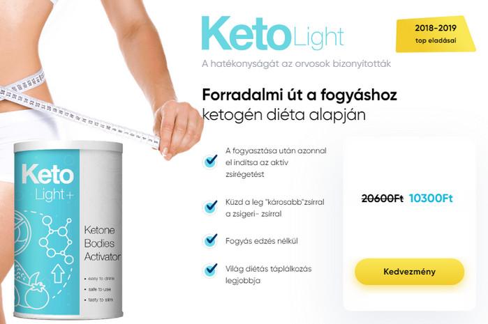 A leghatékonyabb fogyókúrás italok! | merlegvasar.hu