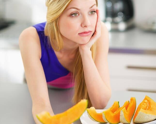 Éhség vagy étvágy? Ha fogyni akar, meg kell különböztetnie a kettőt! | Diéta és Fitnesz
