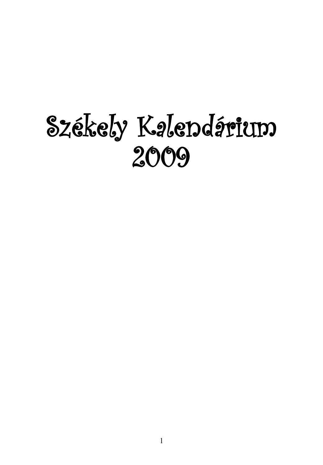 teteje fogyás halifax)