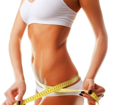 olyan kakaóborda, amely jó a fogyáshoz a legjobb és egészséges módszer a fogyáshoz