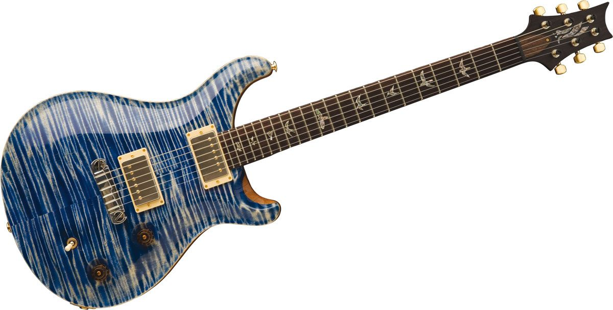 mandolin fogyás