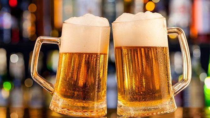 fogyni és inni sört egyéb súlycsökkentő műtétek