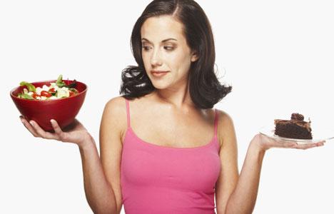 800 kcal diéta