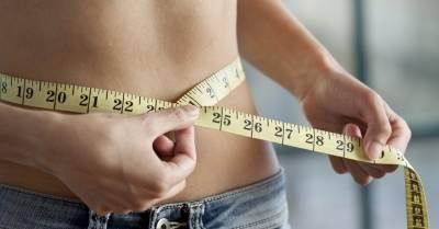 Hogyan adj le fél kiló zsírt, naponta?   F-mítosz: a tartós fogyás titkai