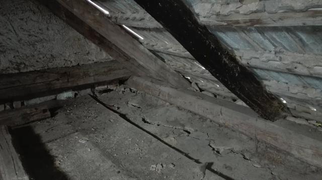 tetőszerkezet fogyás zsírégető metaforák