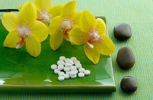 homeopátiás anyakészítmény fogyáshoz)